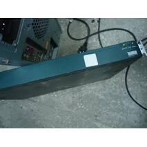 Маршрутизатор Ethernet Cisco 2610xm