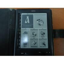 """Электронная книга 5"""" Азбука N516 (Azbooka) e - ink"""