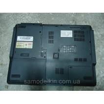 "Ноутбук 15.4"" Acer Extensa 5620G на запчасти"
