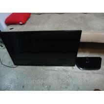 """Телевизор LG 42"""" LED LG LG 42ln540v"""