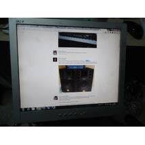 "ЖК-монитор 19"" Acer AL1913s TFT"