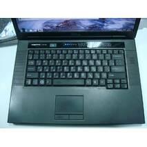 """Ноутбук 15.4"""" Dell Vostro 1510"""