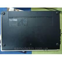 "Ноутбук HP ProBook 4520s 15,6"" Core i3"