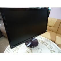 """Монитор БУ 21.5"""" Philips E - line 227e4qsd Full HD LED IPS"""