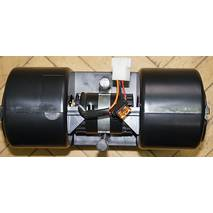 Дополнительный салонный отопитель Zenith 8000, 12V