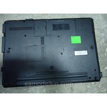 Ноутбук HP Compaq 6830s на запчасти