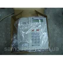 Телефон Nortel Business Series Terminal T7100