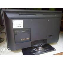 Телевизор дешево LED Samsung UE32EH4003
