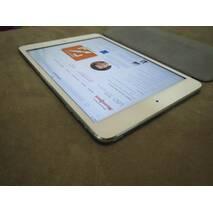 Планшет Apple iPad mini 2 Retina 16gb A1489
