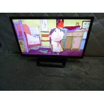 """LG LED 32"""" телевизор бу"""