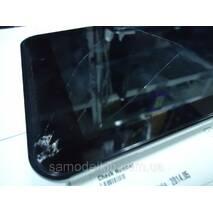 Планшет ASUS MeMO Pad 7 (ME170C) на запчасти