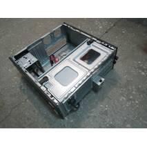 Корпус Impression mini - ATX с блоком 350 W