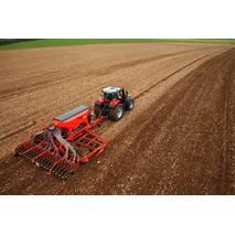 Сеялка зерновая KUHN ESPRO в Украине
