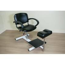 Педикюрне крісло ПК-2, купити в Києві