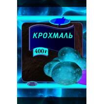 Крохмаль картопляний 400 г