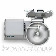 Кутер SIRMAN KATANA 12 VV (варіатор швидкості)