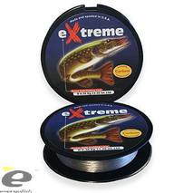 Леска Extreme Extra Soft 0,20мм 150m