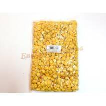 Кукуруза 1kg Honey Мед