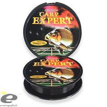 Леска Carp Expert Carbon 0,25мм 300м