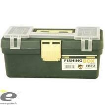 Ящик Fishing Box Minikid -315