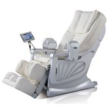 Массажное кресло iRest Luxurious 3L