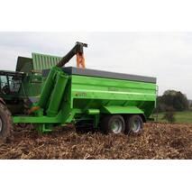 Перегрузчик зерна UNIA BIZON, купить в Украине