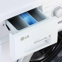 Пральна машина LG FH0C3ND, купити