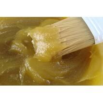Віск бджолиний розріджений для обробки деревини, 0.5 л купити в Україні