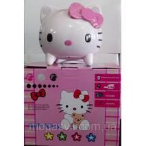 Колонка Hello Kitty для MP3/iPhone