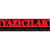 """Кутер YAZICILAR E20 / """"Мясник Егор-200"""""""