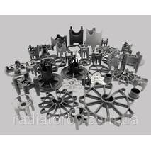 Стойка-универсальная 10-15 для арматуры (500 шт)