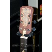 Crusader СF - 320sjc акустична гітара, мини-джамбо з вирізом