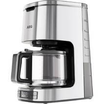 Кофеварка ELECTROLUX EKF7800, купить