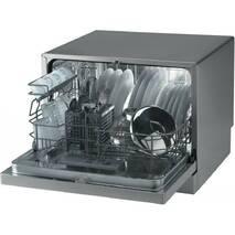 Посудомийна машина CANDY CDCP 6/ES-07, купити недорого