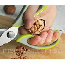 Ножницы кухонные Spark (Спарк)