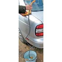 Автодуш, мойка для автомобилей Automobile Shower Set