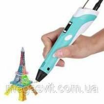 Горячая ручка с дисплеем 3D-G2 для 3D моделирования