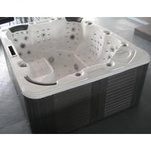 СПА-бассейн 250х200см BL-832