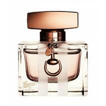 Композиции для женкой парфюмерии