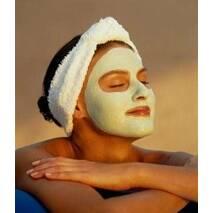 Отдушки для масок и кремов для лица
