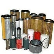 Фильтры гидравлические Filtrec