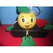 Валентинка-яблоко, купить в Украине