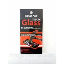 Захисне скло на iPhone 5/5s/5c (для Айфону 5)