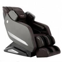 Массажное кресло Rongtai YogaBIT S