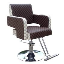Крісло перукарське MAGIC