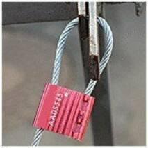 ЗПУ ТРОС 3,5, довжина троса 300 мм від виробника
