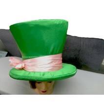 Головной убор Шляпника