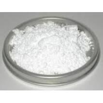 Анестезин (бензокаїн)
