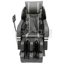Массажные кресла RELAXA Sky-3D VZ1604