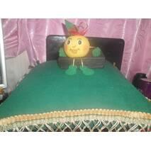 Сувенир-подушка, купить в Украине